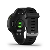 Picture of Garmin Forerunner® 45 - Black