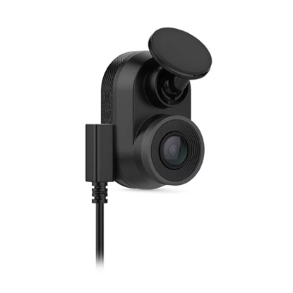 Picture of Garmin Dash Cam™ Mini