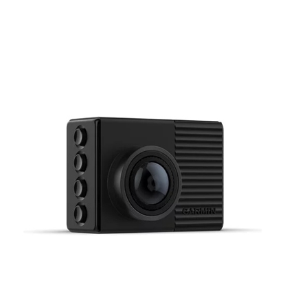 Picture of Garmin Dash Cam™ 66w