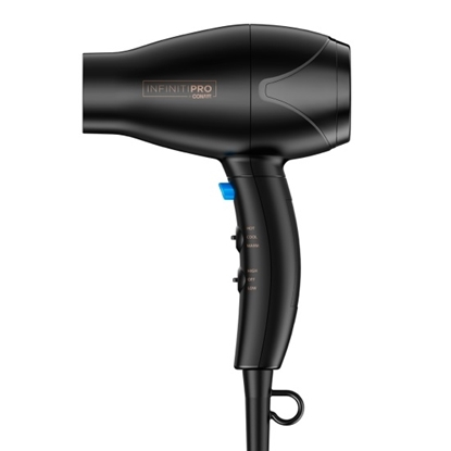 Picture of Conair InfinitiPro MiniPro® Plus Compact Hair Dryer