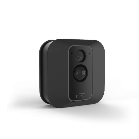Picture of Amazon Blink XT2 Add-On Camera