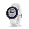 Picture of Garmin Forerunner® 245 Music