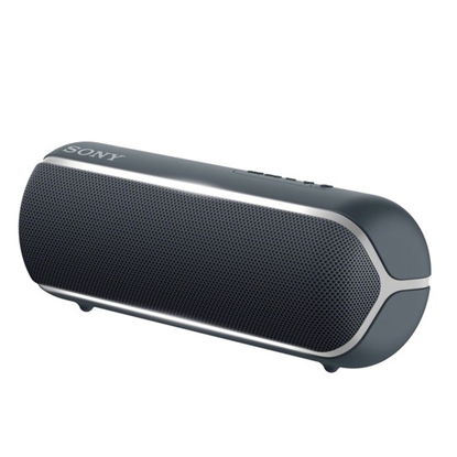 Picture of Sony EXTRA BASS Waterproof Portable Speaker