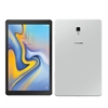 Picture of Samsung 32GB Galaxy Tab A 10.5'' Wi-Fi® with Cover