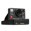 Picture of Polaroid OneStep 2 Viewfinder i-Type Camera