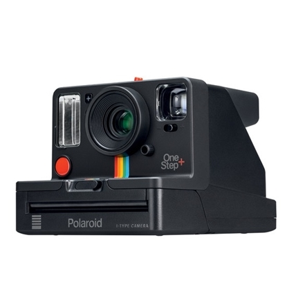 Picture of Polaroid OneStep+ i-Type Camera