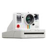 Picture of Polaroid OneStep+ i-Type Camera