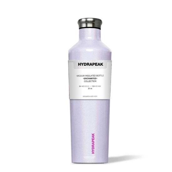 Picture of HydraPeak 25oz. Enchanted Bottle