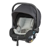 Picture of Baby Jogger® City GO 2 Car Seat