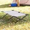 Picture of Coleman® Trailhead™ II Cot