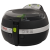 Picture of T-fal® ActiFry Air Fryer