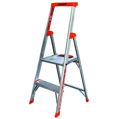 Picture of Little Giant® Ladder Flip-N-Lite 4' Ladder