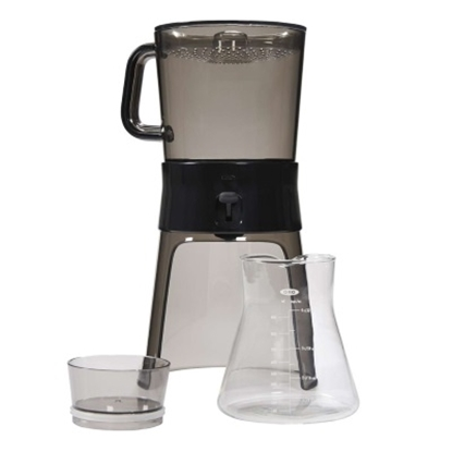Picture of OXO Cold Brew Coffee Maker