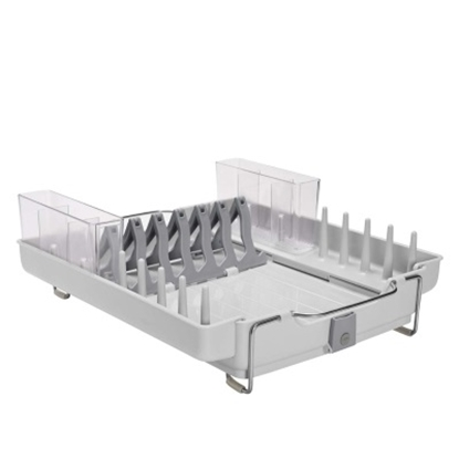 Picture of OXO Foldaway Dish Rack