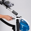 Picture of AeroSwift® Compact Vacuum