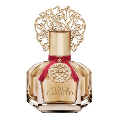 Picture of Vince Camuto Women's EDP - 3.4 oz.