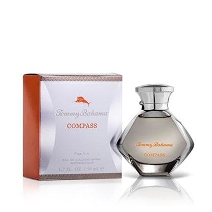 Picture of Tommy Bahama Compass Men's EDC - 1.7 oz.