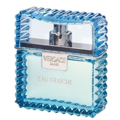 Picture of Versace Eau Fraiche Men's EDT - 1.7 oz.