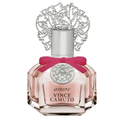 Picture of Vince Camuto Amore Women's EDP - 1 oz.