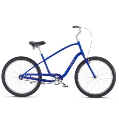 Picture of Schwinn® Signature Sivica 1 Men's Bike - Blue