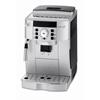 Picture of De'Longhi Magnifica XS Automatic Espresso Machine