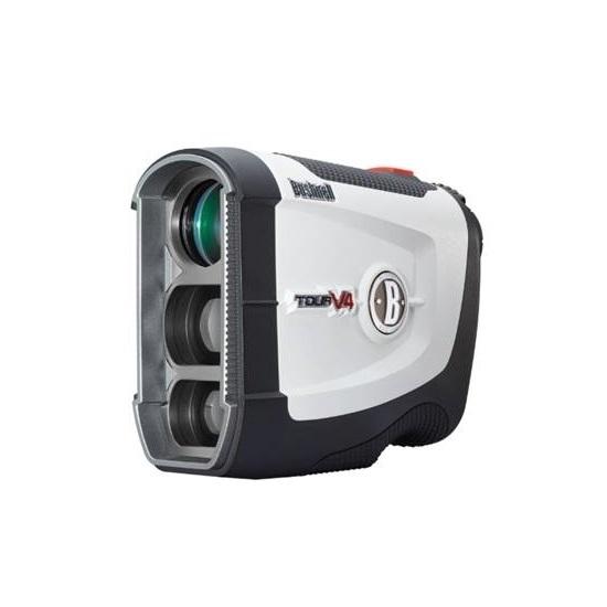 Picture of Bushnell® Tour V4 Rangefinder Patriot Pack