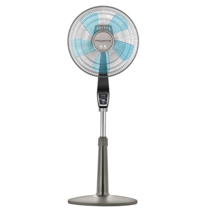 Picture of Rowenta Turbo Silence 16'' Pedestal Fan