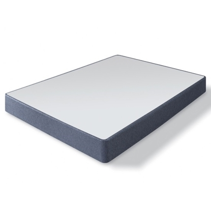 Picture of Serta Boxspring - Queen