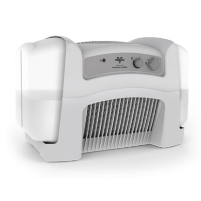 Picture of Vornado® Evaporative Vortex Humidifier