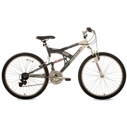 "Picture of Kent Ladies' Rock Mountain 26"" Mountain Bike"