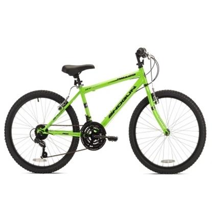 Picture of Kent 24'' Trail Blaster Sport Bike - Boy's