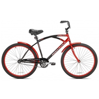 Picture of Kent Men's 26'' Rockvale Cruiser