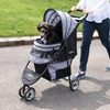Picture of Gen7Pets™ Regal Plus™ Pet Stroller - Starry Night