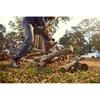 Picture of WORX 40V 16'' Cordless Chainsaw with Brushless Motor
