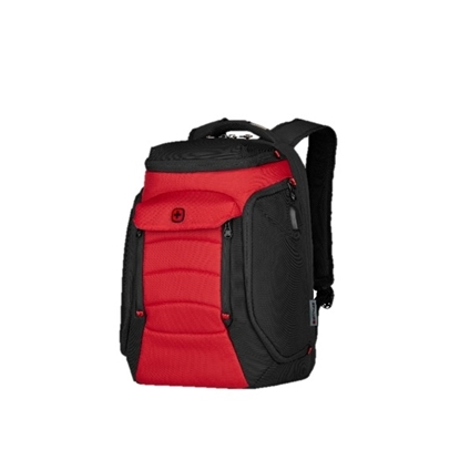 Picture of Wenger ActivePack Backpack