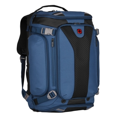 Picture of Wenger SportPack 2-in-1 Duffel & Backpack