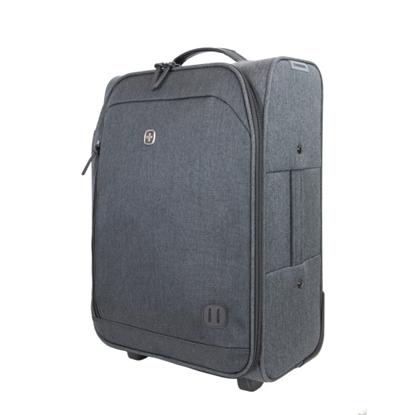 Picture of Wenger Urban Tourist 20'' Pilot Case - Grey