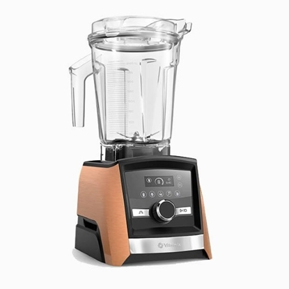 Picture of Vitamix Ascent 3500 Blender - Copper