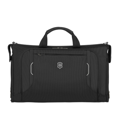 Picture of Victorinox WT 6.0 Deluxe Business Garment Sleeve - Black