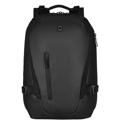 Picture of Victorinox Vx Touring Citysport Day Pack