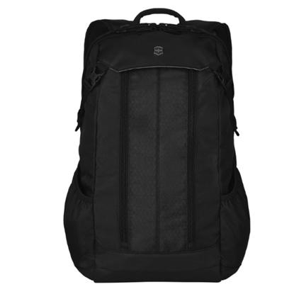 Picture of Victorinox Altmont Slimline Laptop Backpack - Black