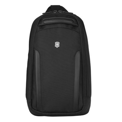 Picture of Victorinox Altmont Professional Sling Bag - Black