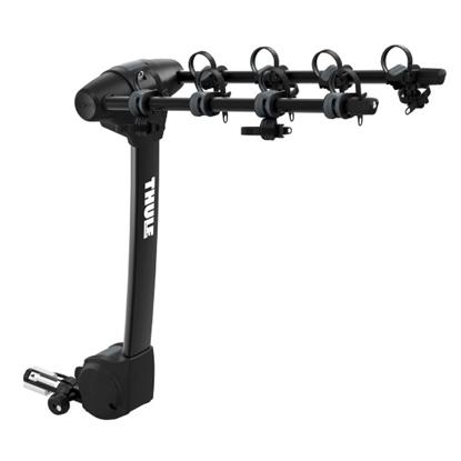 Picture of Thule® Apex XT 4 Bike Rack