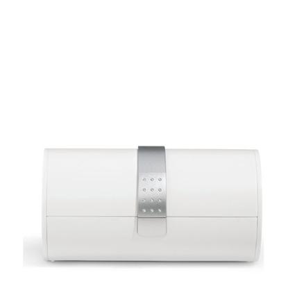 Picture of Swarovski White Collection Watch Holder