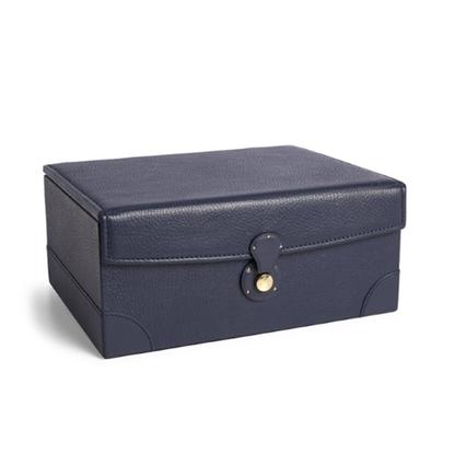 Picture of Ralph Lauren Ryan Box - Navy