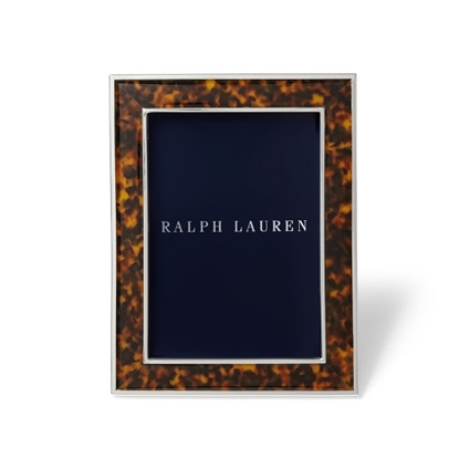 Picture of Ralph Lauren Lily 8x10 Frame