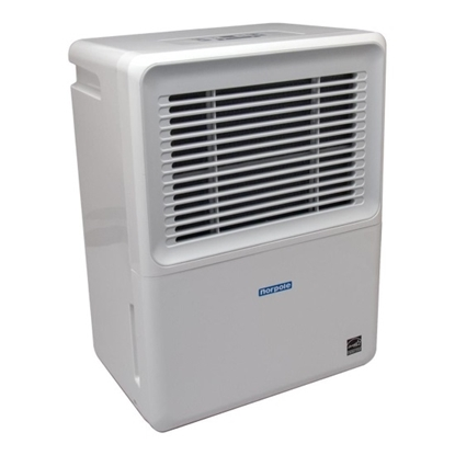 Picture of Magic Chef Norpole 30-Pint Dehumidifier