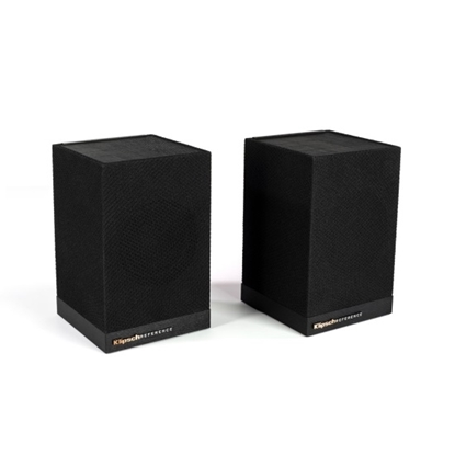 Picture of Klipsch® Surround 3 Wireless Rear Speakers