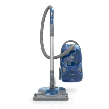 Picture of Kenmore Pet Friendly Pop-N-Go Canister Vacuum