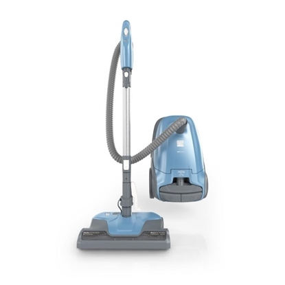 Picture of Kenmore Series Canister Vacuum